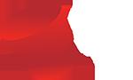Red Bucket Logo